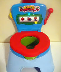 Safety 1st Potty Chair Searching For The Best Potty Chair On The Market