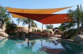 Sail Canopy For Patio Wonderfull Design Outdoor Shade Sails Best Shade Sails And Sun