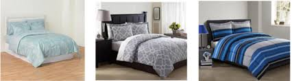 Kmart Queen Comforter Sets Kmart Comforter Sets Only 12 99 Regularly 24 99 U2013 Hip2save