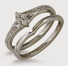 cheap wedding ring cheap wedding ring sets 100 for and groom design