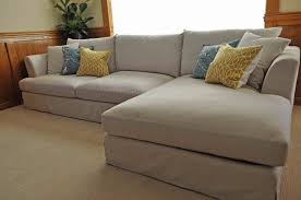 Used Sectional Sofa For Sale Lovely Sofas For Sale 2018 Couches And Sofas Ideas