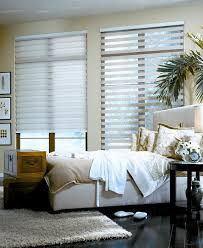 Saskatoon Custom Blinds Custom Blinds U0026 Shutters Zebra Dual Vienna Roller Upto 80 Off