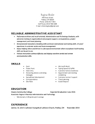 Tim Hortons Resume Sample by Gina Resume 2