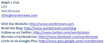Google Plus Page Vanity Url What Is A Vanity Url 7 Reasons Why Vanity Urls Are Awesome