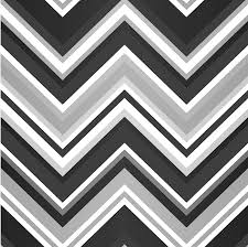 mis sample resume autopsy technician sample resume free chevron patterns grey and white chevron pattern black design