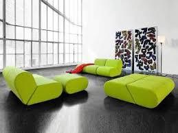 canap modulable design un canapé modulable design par yoo mag
