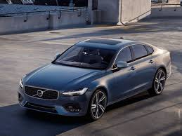 the story of volvo u0027s incredible transformation into a true luxury