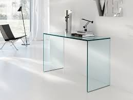 how to make a glass table stunning glass table designs photos tables coffee set ottoman books