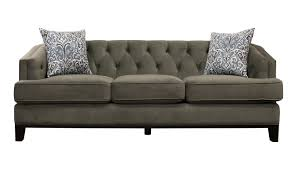 capetown steel sofa home zone furniture living room