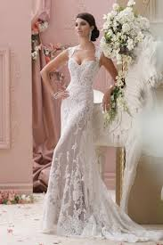 wedding dress 2015 david tutera wedding dresses david tutera wedding dresses