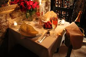 Romantic Dinner Ideas At Home For Him Philip Marie Restaurant New American Cuisine In The Heart Of The