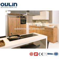 kitchen cabinets veneer kitchen cabinets veneer u2013 quicua com