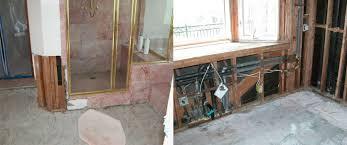 Home Design Contents Restoration Sun Valley Ca Water Damage Restoration Water And Fire Damage Restoration