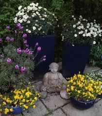 landscaping u0026 gardening feng shui style