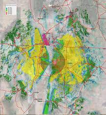 Nmsu Map Digital The Upper Rio Fm Society Inc