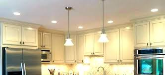 seagull under cabinet lighting led replacement bulbs for under cabinet lights seagull under cabinet