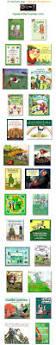 best 25 books for kids ideas on pinterest kids chapter books