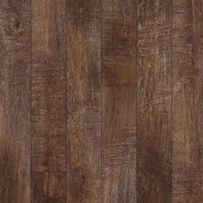 Wooden Laminate Floor Laminate Flooring Distressed Wood Traditional Wood Look Rite Rug