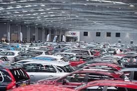 bmw car auctions inside birmingham car auction where you can up a bargain