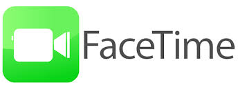 facetime for android app apps like facetime for android
