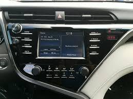 lexus tampa bay lease new 2018 toyota camry le 4d sedan in sarasota j3005640 toyota