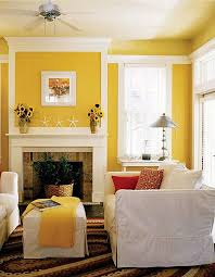 gray and yellow living room ideas decorating ideas for bedrooms with yellow walls new gray and