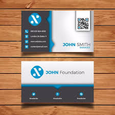 modern business card template template free download on pngtree