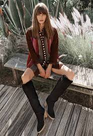 ugg womens fashion boots free shop ugg for s s and boots shoes free