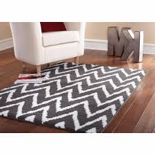 Inexpensive Floor Rugs Area Rugs Online Canada Roselawnlutheran