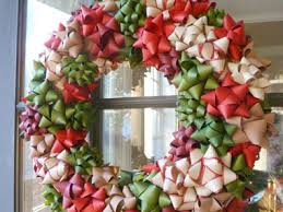Easy To Make Christmas Decorations At Home Diy Christmas Home Decorations U2013 Happy Holidays