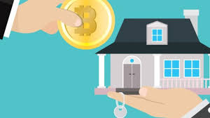 new home sources bitcoin becomes a trendy way to buy new homes crypto news monitor
