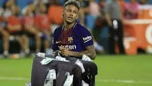 Neymar Memes - neymar se marchó del barcelona y las redes se inundaron de memes