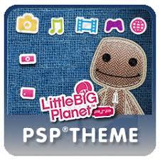 psp theme toolbox free download sce cambridge studio psp news