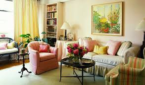Decor Ideas For Small Living Room 100 Living Room Ideas Designs Decorations Colors Decoration Y