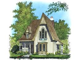 colonial home design the best 100 pleasurable colonial home design image collections