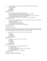 What Does A Resume Look Like For A First Job by Ob Chp06