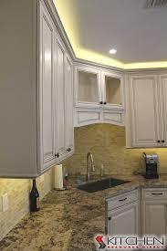 Kitchen Sinks Discount by 12 Best Kitchen Sinks U0026 Faucets Images On Pinterest Kitchen