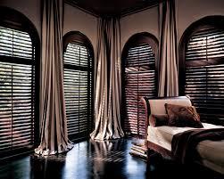 the wooden shutters interior novalinea bagni interior buy