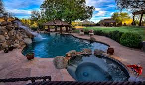 arizona real estate phoenix real estate scottsdale homes rio