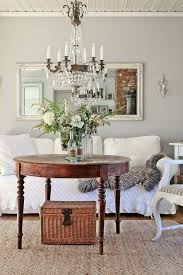 23 paint colours for north facing rooms introduction to colour