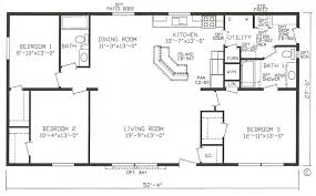 bungalow blueprints free bungalow house plans free house plans collection