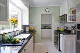 1930 kitchen manificent design 1930 u0027s kitchen soup kitchen 1930