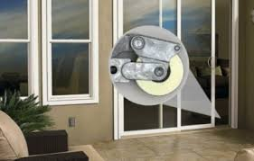 Patio Door Repair Patio Door Repairs Patio Door Doctor Patio Door Repairs