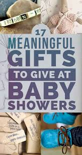 Unique Gift Ideas For Baby Shower - 25 unique best baby gifts ideas on pinterest best baby shower