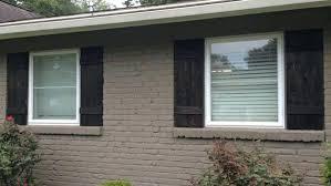 Wooden Window Shutters Interior Diy Making Wood Shutters Interior Diy Wood Window Shutters Diy Faux