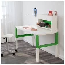 offerte scrivanie ikea scrivanie per camerette home interior idee di design tendenze e