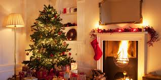 Home Decoration Videos Images Of Christmas Theme Decorating Ideas Best Home Design Idolza