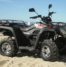 mini jeep atv puerto vallarta cool rentals