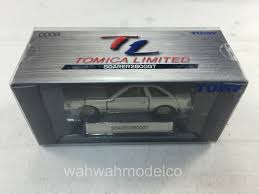 tomica mitsubishi rvr tomica 0008 10th anniversary of tomica limited toyota soarer 2800gt