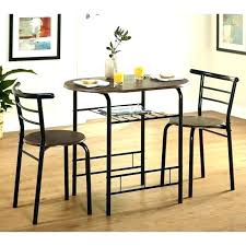 oval pub table set cheap small kitchen table bistro kitchen table small pub table set